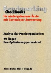 Analyse der Praxisorganisation: Wo liegen Ihre Optimierungspotenziale? IFABS Thill