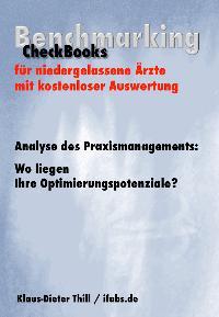 Analyse des Praxismanagements: Wo liegen Ihre Optimierungspotenziale? IFABS Thill