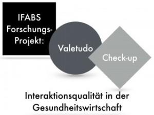 Logo Valetudo-Forschungsprogramm.001