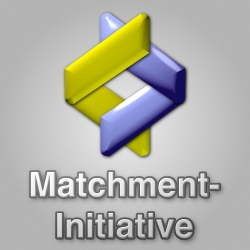 Matchment