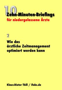503ca5abea793c2d9c78afe96d219796_Titelblatt_Zeitmanagement_216