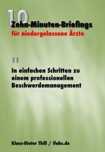 53974e4833c2b554bd90a5ddfcdf2a12_Titelblatt_Beschwerdemanagement_216