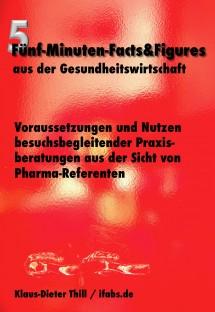 6b8515441fb1fe8661d9e424304ecf26_Titelblatt_Praxisberatung_216