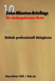 7dc5b2d841434d7cf5130f2a3b673982_Titelblatt_Delegation_216