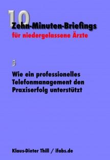 a6a7301108f48ae16fbe66231c68cd4d_Titelblatt_Telefonmanagement_216