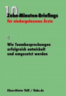 d196a656a58a80814bfd51592e2f9b95_Titelblatt_Praxisbesprechung_216