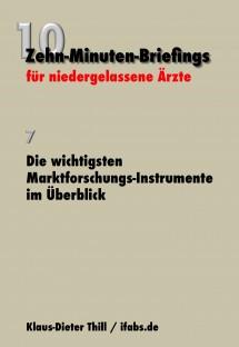 dea2a7ce3ee986c37b428c4e6280cb0d_Titelblatt_Marktforschung_216
