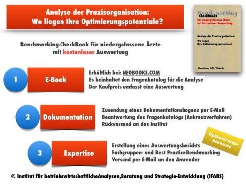 E-Book Organisation.001