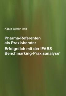 f5345c3fa4bb16ca59bf4593f7952188_Titelblatt_BPA-AD-Buch_216