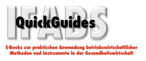 Logo QG2