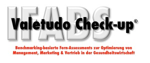 IFABS Valetudo Check-up Thill