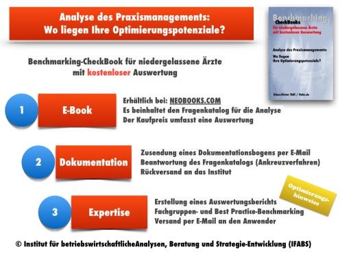 E-Book PM.001