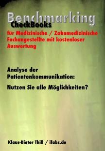 fdd8a3d8e7af25a17a42f28a46b97a37_Titelblatt_Kommunikations-Check_MFA_216