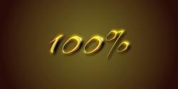 100-3