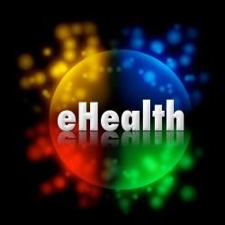 eHealth2