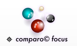 IFABS comparo focus