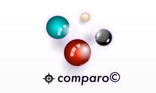 comparo©: Die Best Practice-Navigationshilfe für das Praxismanagement