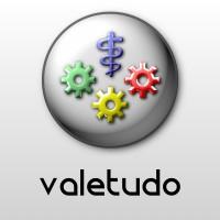 Das IFABS Valetudo-System