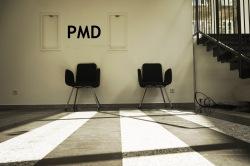 Trendscouting Pharma und Medizintechnik: Außendienstmitarbeiter als Praxismanagement Developer (PMD)