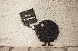 Best Practice, Arztpraxis, Benchmarking, Trendscouting, IFABS