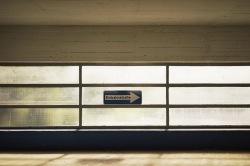 Pharma-Vertrieb: Die Unternehmensphilosophie, das unbekannte Wesen