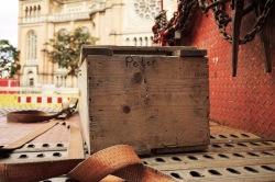 Leer-Container und Desaster-Events: Meeting-Qualität in der Gesundheitswirtschaft