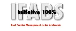 Initiative 100% Best Practice-Management in der Arztpraxis