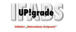Initiative UP!grade