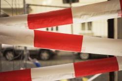 Warum die von Krankenhäusern durchgeführten Einweiserbefragungen so häufig scheitern IFABS Thill