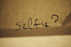 Was Selfies zur Optimierung des Managements von Arztpraxen beitragen können