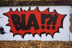 """Pharma: """"Schon wieder so eine Idee vom Außendienst!"""" IFABS Thill"""