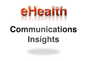 eHealth Communications Insights