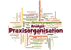 Analyse der Praxisorganisation: Wo liegen Ihre Optimierungspotenziale?