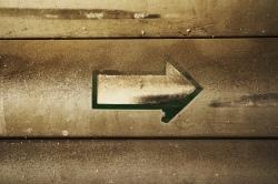 Marketing für die Westentasche: Worin die Best Practice-Gestaltung von Praxisbroschüren besteht