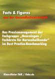 https://www.neobooks.com/ebooks/klaus-dieter-thill-das-praxismanagement-der-fachgruppe-neurologen-facharzte-fur-nervenheilkunde-im-best-practice-benchmarking-ebook-neobooks-AVCtt7NRtJVf5VxhofIR