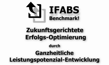 IFABS Benchmark Thill