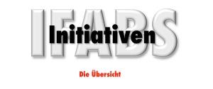 IFABS Initiativen