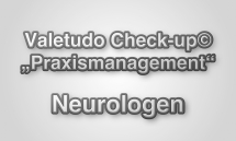 Valetudo Check-up Neurologie IFABS Thill