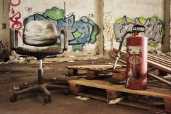 Ungesunde Gesundheitsförderung: Praxisinhaber achten zu wenig auf das Wohlbefinden ihres Personals