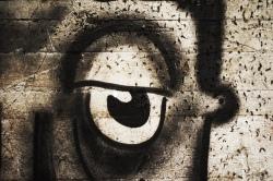 Augenärztliches Best Practice-Management: Das Personal im Blick