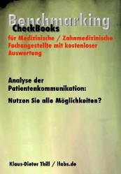 Analyse der Patientenkommunikation: Nutzen Sie alle Möglichkeiten?