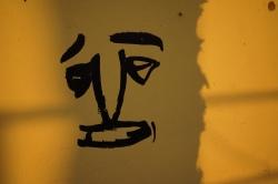 Ärzte unter Stress: Ein Blick in den Spiegel kann helfen