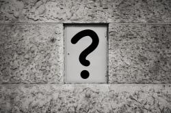 Der Arzt als Negotiator: Mit Fragen Herr der Lage bleiben