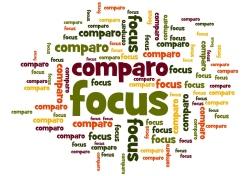 comparo© focus