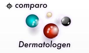 Dermatologen