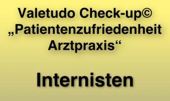 Internisten-2