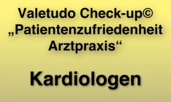 Kardiologen-2