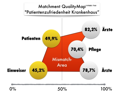 Matchment Map.001