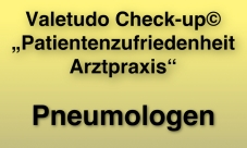Pneumologen-2