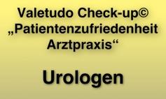 Urologen-2